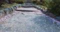 4K 日本 京都 祇園 美しい古都 電動ジンバルで撮影,滑らかで浮遊する動き 65031775