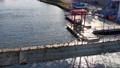 インディアン水車 4K 65502393