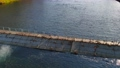 インディアン水車 4K 65502395