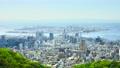 神戸市街 65582103