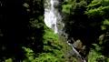 神庭の滝【岡山県真庭市】 65656323