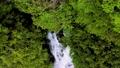神庭の滝【岡山県真庭市】 65656324