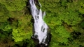 神庭の滝【岡山県真庭市】 65656329