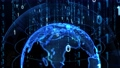 グローバルネットワーク  65656430