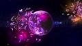 planet, cosmic, cosmo 65864818