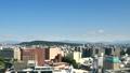 都市風景 熊本市 ノーマルスピード 66043577