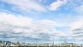 都市風景 福岡市 ノーマルスピード 66043578