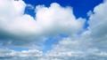 青空 ノーマルスピード 66075354