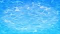 水面が揺らぐ動画 ループアニメーション 66253466