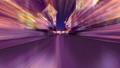 퍼플의 밤거리를 주관으로 달리는 CG 애니메이션 합성 마스크 대해서 66305553