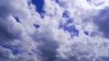 モクモクとした雲 66338260
