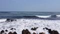 海岸【ドローン】007 66382845