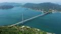 多々羅大橋(しまなみ海道) 66539114