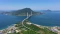 多々羅大橋(しまなみ海道) 66539119