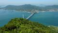 多々羅大橋(しまなみ海道) 66539122