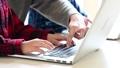 컴퓨터 교실 온라인 수업 초등학생 66548365