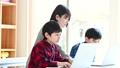 컴퓨터 교실 온라인 수업 초등학생 66548368