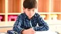 학동 보육 공부 아이 66548379