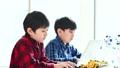 프로그래밍 컴퓨터 아이 66548381