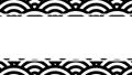 """帶標題框的日式動畫"""" Aominami"""" 66736210"""