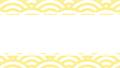"""帶標題框的日式動畫"""" Aominami"""" 66736213"""
