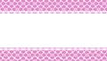 """帶有標題框的日式動畫"""" Hanabishi"""" 66736222"""