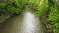 The river Schwechat in Austria in 4K 66739695