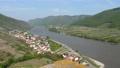 Spitz an der Donau, Wachau, Austria in 4K 66739953