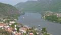 Spitz an der Donau, Wachau, Austria in 4K 66739991