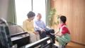 護理老年夫婦輪椅助手 66802759