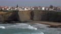 Zambujeira do Mar town and beach in Portugal 66921567