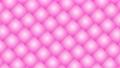 CGスクエア 複数のグラデーションの四角形 66992429