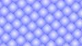 CGスクエア 複数のグラデーションの四角形 66992430