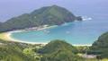 田舎の港へ、漁が終わって・・・熊野江港 67091900