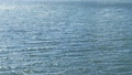 Water surface at sunshine in super slow motion 67176767