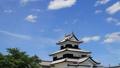 Shirakawa Komine Castle, one of Japan's 100 best castles 67255438