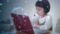 온라인 수업 통신 교육 초등학생 67717165