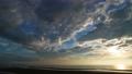 日落之海perming4K20072702h264画面 67887759