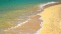 库里梅海滩美丽的珊瑚礁海 68008596