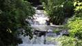 Atami Plum Garden Waterfall 68162625