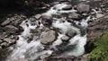 銅山川(吉野川水系最長の支流)の富郷渓谷 68247470