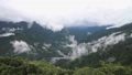 翠波高原から見る金砂湖と平野橋 68278976