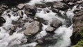 銅山川(吉野川水系最長の支流)の富郷渓谷 68278984