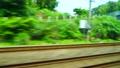 火車窗口東海道線神奈川2020 4K 68334170