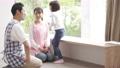 保育園イメージ 遊ぶ園児 68414709