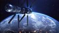 earth, globe, cosmic 68530845
