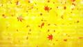 日式動畫/落楓和閃光的循環 68535541