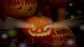 萬聖節,南瓜飾品,ハロウィーン、カボチャの装飾品、Halloween, greeting card 68796406