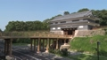 Kanazawa Rattanmon Rattanmon Bridge 68864442