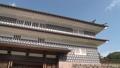 Katazawa Rat Gate (pan from left to right) 68864445